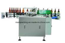 Cold Glue Labeling Machine(JTB-100)