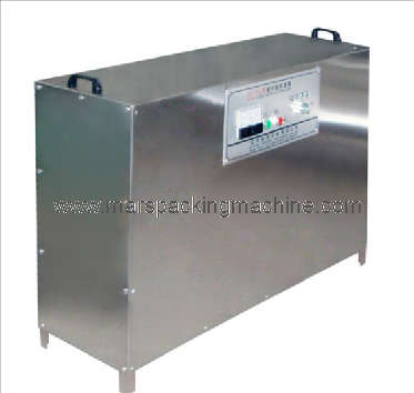 Water Treatment UV Sterilizer