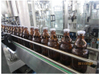 Glass Bottle Beer Bottling Machine(BCGF24-24-6)