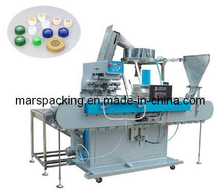 Automatic Cap Pad Printing Machine(PGP-200)