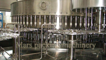 Mineral Water Bottling Plant(CGF80-80-20)